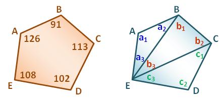 twopentagons