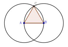 figure2-1