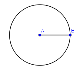 figure2-2