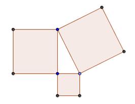 figure5-1