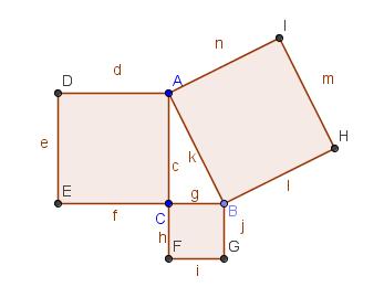 figure5-4