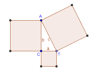 figure5-5