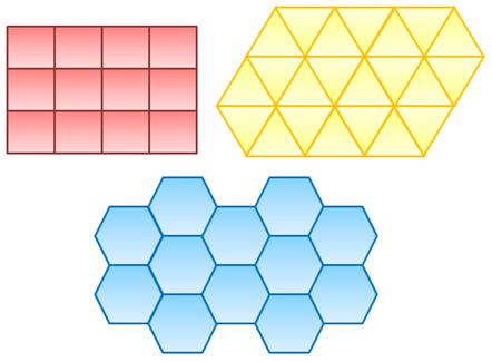 how to draw tangents on geogebra