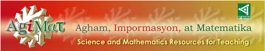 agimat mathematics