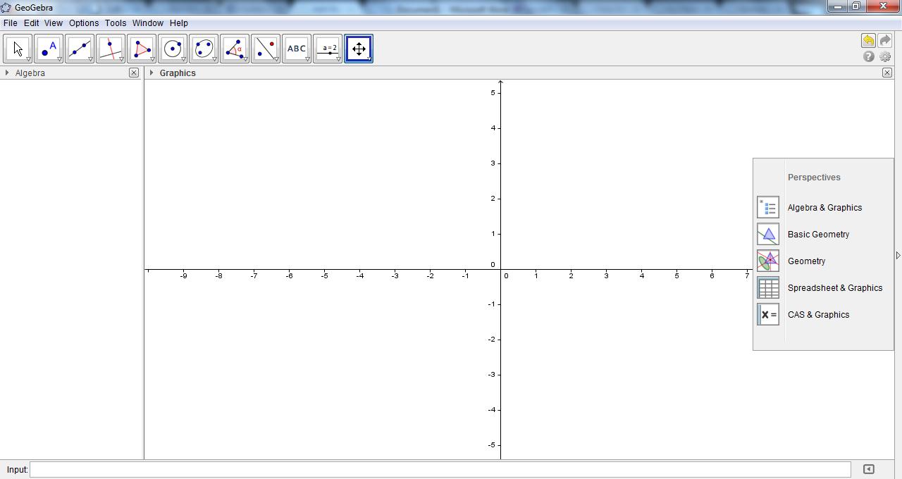 geogebra 4.2 pour mac
