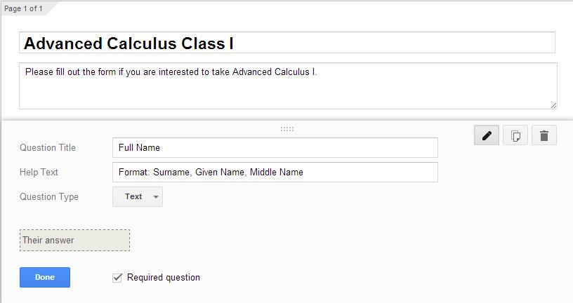 advanced-calculus-form