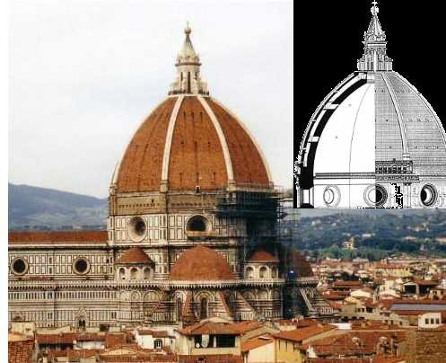 brunelleschi-dome1