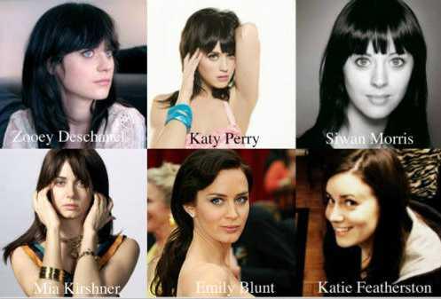 celebrity-look-alikes1