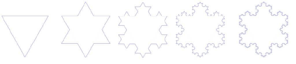 koch-snowflake1