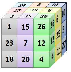magic-cube-1