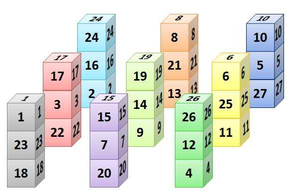 magic-cube-2