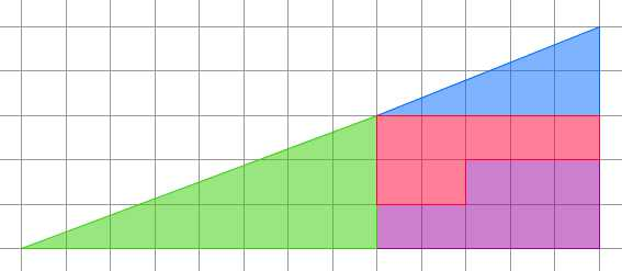 missing-square1