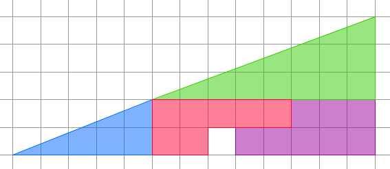 missing-square2