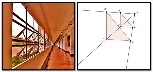 one-point-perspective11