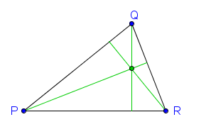 orthocenter