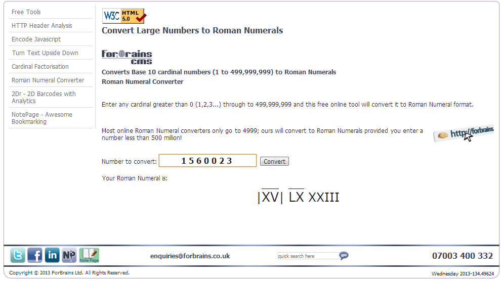 Can How To Write 999 In Roman Numeral Super Bowl Publisher: