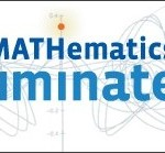 The Amazing Mathematics Illuminated