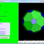 Explore Solids with Archimedean