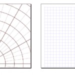 Free Graphing and Grid Papers