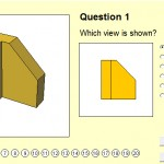 3D Math Applets Galore at Maths.Net