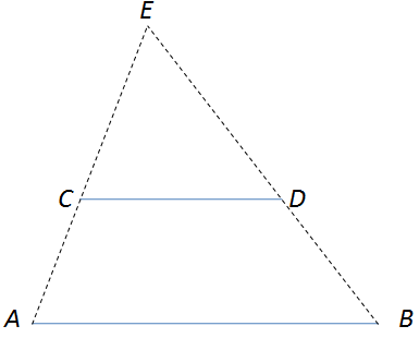 segments with differerent lengths2