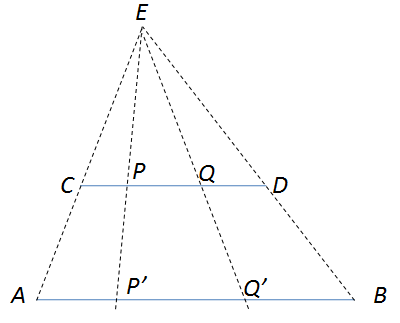 segments with differerent lengths3