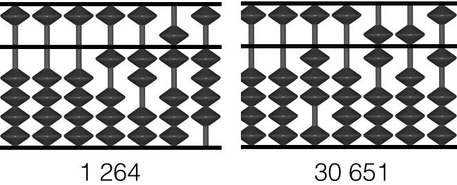 japanese abacus 2