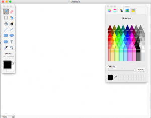 whiteboard software for mac